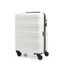 던롭 NEW DAB021 하드캐리어 여행가방