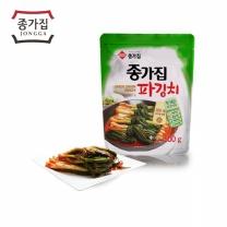 [종가집] 파김치 500g