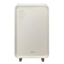 [하이마트] 에어캐스터 공기청정기 BPA16RAES [53m² / 프리필터+카본탈취필터+헤파필터]