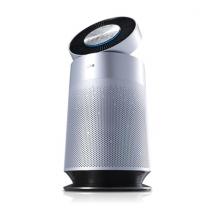 [하이마트] 퓨리케어 360° 공기청정기 AS181DAS [58㎡ / Wifi / 5대가스 제거 ]
