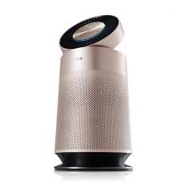 [하이마트] 퓨리케어 360° 공기청정기 AS181DAP [58㎡ / Wifi / 5대가스 제거]