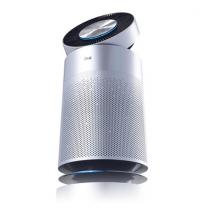 [하이마트] 퓨리케어 360° 공기청정기 AS281DAS [91㎡ / Wifi / 5대가스 제거]