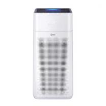 [하이마트] 타워 XQ600 공기청정기 AGX660W-W0 [66㎡ / 1등급 / IOT장착 / UV제균]