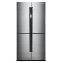 [하이마트] 지펠 양문형냉장고 T9000 (901L) RF90J90N37F