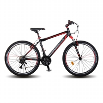 삼천리자전거_ 폴시아 M-21 (26) MTB 자전거