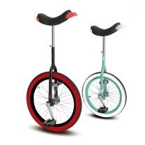 지오닉스_ U-18 (18) 외발 자전거