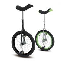 지오닉스_ U-20 (20) 외발 자전거