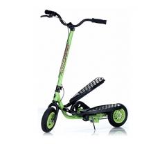 WING FLYER_서서타는 자전거 윙플레이어 Z100