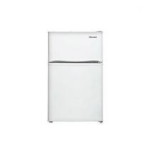 캐리어 NEW 소형냉장고 CRFT-D090WD 90L_화이트