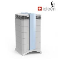 [하이마트] 스위스 직수입 아이클린 헬스프리미엄 공기청정기 (40평형)