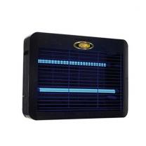 쉐브론_ 멜로디 버그헌터 대형(리모컨) SHI-LED909RM