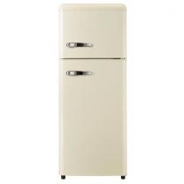 [하이마트] 일반냉장고 HRT118HDC [115L/1등급]
