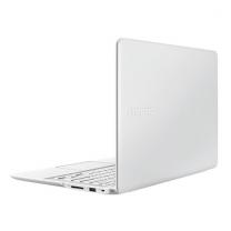 [하이마트] 33.7cm 노트북 9 Lite NT910S3L-M15W [6세대 Celeron 3855U / 4GB / SSD 128GB]
