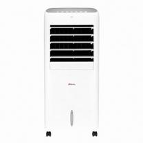 신일_ 파워 에어쿨러 냉풍기(리모콘) SIF-M800LY