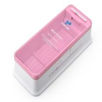 키친아트_멀티 살균기 UCW-ODM8800 (단품)