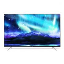 [하이마트] 102cm HD LED TV L40D2900 (벽걸이형)