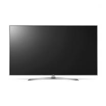 [하이마트] 123cm UHD TV 49UJ7860 (스탠드형)