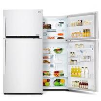 [하이마트] 일반냉장고 B606W [596ℓ/1등급]