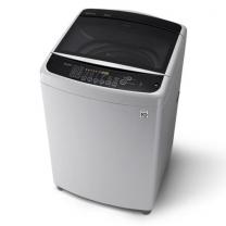 [하이마트] 일반세탁기 T13DL.AKOR [13KG/1등급]