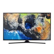[하이마트] 125cm UHD TV UN50MU6250FXKR (스탠드형)