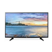 [하이마트] 123cm FHD TV 49LJ5860 (스탠드형)