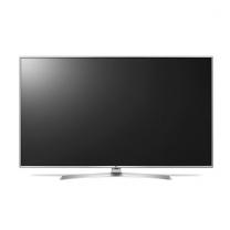 [하이마트] 163cm 울트라HD TV 65UJ7260 (스탠드형)