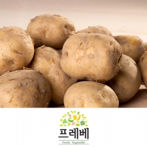 프레베 감자 5kg/산지직송