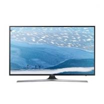 [하이마트] 163cm UHD TV UN65KU6350FXKR (스탠드형)