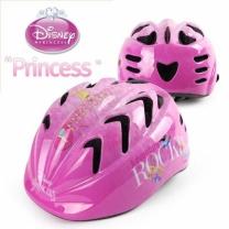 [바보사랑]디즈니 프린세스 아동 헬멧