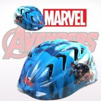 [바보사랑]마블 어벤져스 아동 헬멧