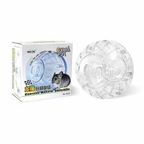 [바보사랑]NEW AGE 피트니스볼 27cm (NA-C012)