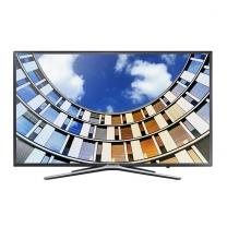[하이마트] 80cm FHD TV UN32M5500AFXKR (스탠드형) [내추럴 블랙 패널]