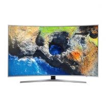 [하이마트] 163cm 커브드 UHD TV UN65MU7500FXKR (스탠드형)