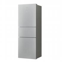 위니아_다목적 중형 냉장고 3룸 WRB280ABS (280ℓ,실버)