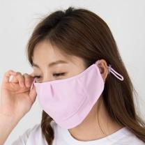 [바보사랑]P4701 2단 에어로쿨 마스크(6color)