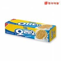 [동서식품] 골든오레오 100g