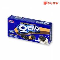 [동서식품] 오레오 더블딜라이트 300g