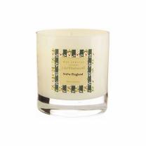 [바보사랑][콜로니 정품] 쥴리도스워스 캔들글라스 뉴잉글랜드 - Wax Lyrical JD Candle Glass New England