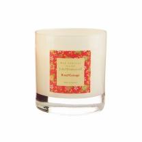 [바보사랑][콜로니 정품] 쥴리도스워스 캔들글라스 로즈코티지 - Wax Lyrical JD Candle Glass Rose Cottage