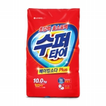 [수퍼타이] 리필 10KG