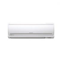 캐리어 본사설치무료(서울)_CSVR-Q098E 1등급 인버터 냉난방기