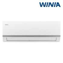 [전국기본설치무료] 위니아 NEW 인버터 벽걸이형 냉.난방기 MRW07ABW / 위니아에어컨