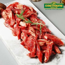 FINGER MEAT 갈비살 500g(미국산)