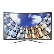 [하이마트] 138cm FHD TV UN55M6200AFXKR (스탠드형)