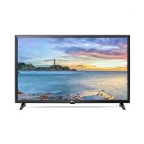 [하이마트] 80cm HD TV 32LJ586B (스탠드형)
