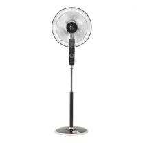 [하이마트] 스탠드형 선풍기 SIF-JK3000 [40cm / 안전터치센서 / 리모컨조절]