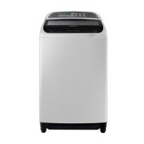 [하이마트] 일반세탁기 WA10J5710SY [10kg]