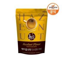 홈스타일 까페모리 헤이즐넛 인스턴트 커피 150g