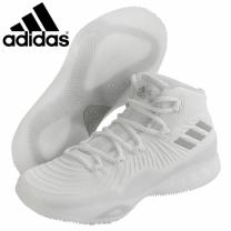 아디다스/CG4305/크레이지익스플로시브2017/주니어농구화/스포츠/운동화/신발