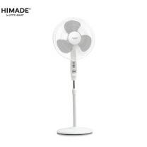 [하이마트] 스탠드형 선풍기 HM-1616F1 [40cm]